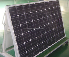 Cheap price per watt!!! 230W mono solar panels, portable solar panels to Pakistan, India, Vietnam, Phillipines, Russia, Africa
