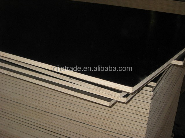 cheap phenol resin plywood,plywood sheet price list,construction plywood for concrete