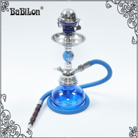 Colored Smoke Shisha Most Cheapest Hookah