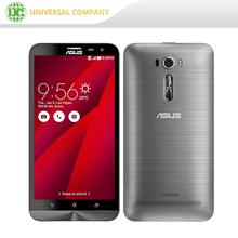 "Original Asus Zenfone 2 Laser 6.0"" Mobile Phone 1920*1080P 13MP smartphone android"