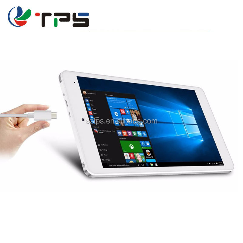 8 inch Onda DUAL OS V820W 2GB RAM 32GB ROM window Android 4.4 Tablet PC ,2 in 1 tablet pc