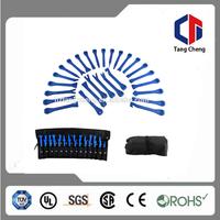 TC-GJ1228 27PC Japanese version Hardware tool set Panel Trim Auto Repair Tool