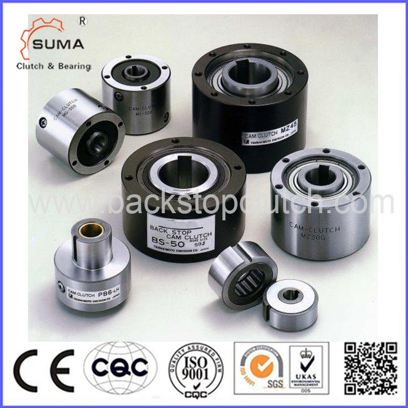 MI300 Cam Clutch as Power Transmission Parts