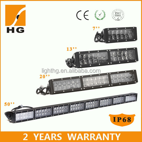38inch 504w off road lights LED driving lights LED work light bar for off-road truck SUV ATV boat moto 4x4 Jeep lamp