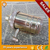 E27/E26 antique Edison pendant light bulb socket