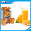 Power Orange Juicer XC-2000C-B,Orange Juice Machine/popular orange juice extractor machine for sale