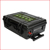 high power energy storage system with AC DC output for home office military outdoor