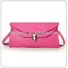designer lady evening party crystal evening bag wholesale