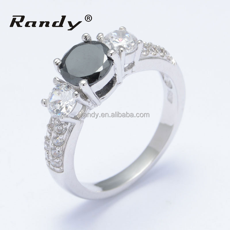 cheap custom ring wedding ring jewelry buy
