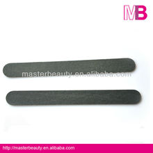 High Quality Personalized Round Nail File