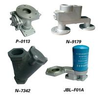 Four Type Fuel Dispenser Pump Fuel
