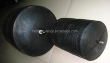 Fengli Rubber inflatable sewer pipe plugs/rubber water block