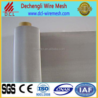 Hot Sale grizzly wire screen crimped wire mesh