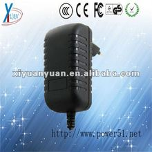 7v 1a 2a switch mode game charger for nokia n86 n9