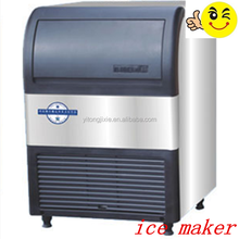 Hot sale electric mini ice maker for hotel