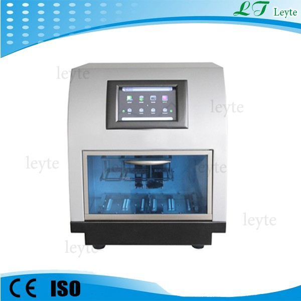 LTNP968 Nucleic Acid Extraction System for sale