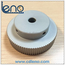 Anodizing 2mm - GT 8mm bore Timing Pulleys