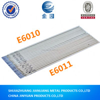 with CE ISO SONCAP Certificate low carbon steel mild steel material aws e6013 electrodes for welding