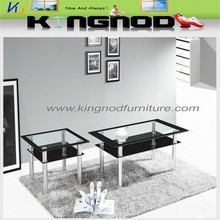 living room center table design living room furniture centre glass table living room table