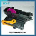 Free Samples 28 holes Way Delphi Equivalent Automobile Wiring Harness ECU Housing Connectors In Stock