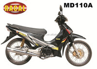 MD110A Best magic chopper motorcycle for sale,motorcycle engine 4 stroke lower price,cub motorcycle c110