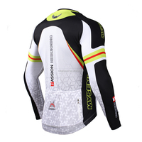 OEM Men and Women's Cycling Jersey, Cycling clothes for Bike Club