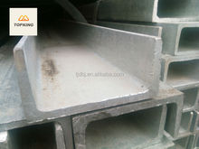mild steel u channel size / ms channel iron steel, stainless steel u-channels, channel bar