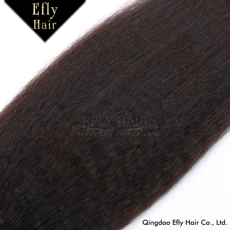 2015 wholesale price brizilian hair sale hair everywhere sale kinky straight