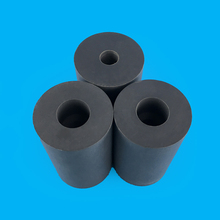 100% new material PVC resin Roller protective pvc sheet for printing suit for table covering