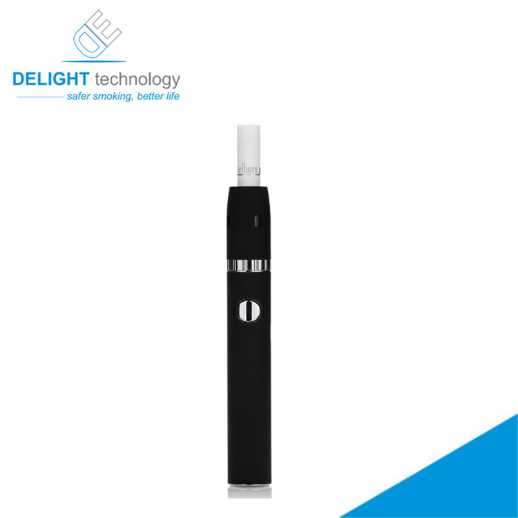 2017 new products kamry ecig 2.0 vape starter kit for Tobacco cartridge 650 mah battery