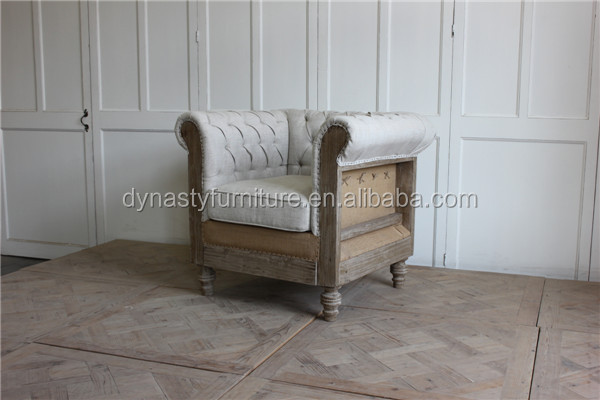 French style new model sofa sets pictures sofa furniture designs