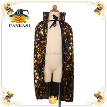 Costume Dress Party Cosplay Cloak