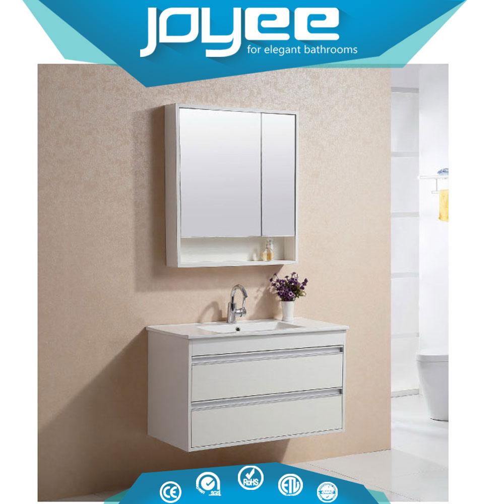 Used bathroom vanities