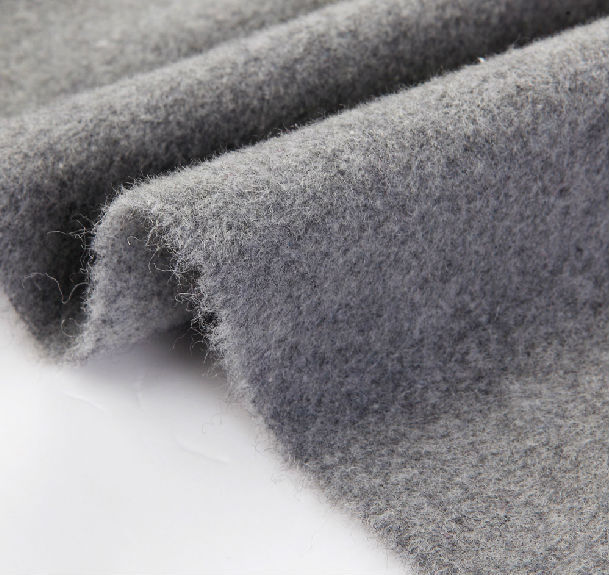 Alibaba Manufacturer Plain Nonwoven PP or Polyester Fabric Exhibition Carpet Outdoor Carpet Rugs for Living Room Carpet