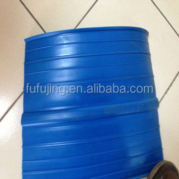 water tube stopper