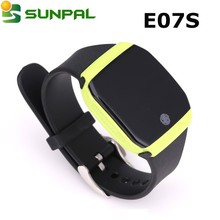 2016 trending products smart Watch bracelet Water-proof IP67 for Swimming diving fitness tracker