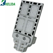 Aluminum Die Casting LED Street Light Housing