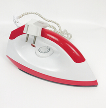 china top 10 selling products travel dry iron