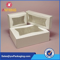well worth the money paper cake box best choice for cake packing