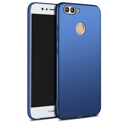 High quality Colorful Ultra-thin PC Hard Cover Case for Huawei Nova2