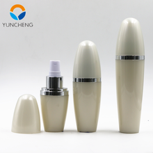 15ml/30ml/50ml Plastic aluminum personal care cosmetic perfume spray bottle