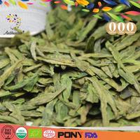 Guangdong Popular xian ling tea Without Sugar