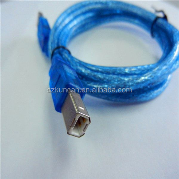 usb 2.0 gold bar 2gb black box usb cable alibaba stock price from china