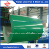 2015 New Style Color Coated Hot Dip Galvanized Sheet Steel Coils