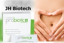 PROBIOTICS/HEALTHCARE/function/weight control/whitening/fiber/BIFIDO/LACTO/LOSS FAT