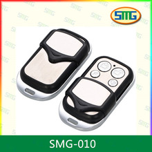Remote Control Replacement remote control for roller shutter SMG-010