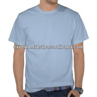 mens_crew_neck_t_shirt_sky_blue
