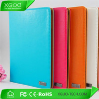 fashion smart for leather book stand ipad air cover