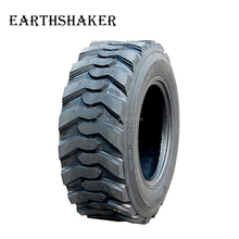 14 - 17.5 Bobcat Skidsteer Tyre For Sale With High Quality