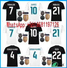 thai quality customized sportwear soccer uniforms